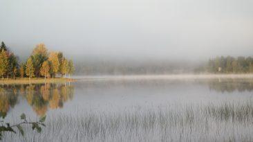 Ontdek het mooie Zweden