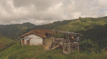 Avontuurlijke reis door Colombia en Ecuador