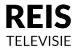 Reistelevisie.nl