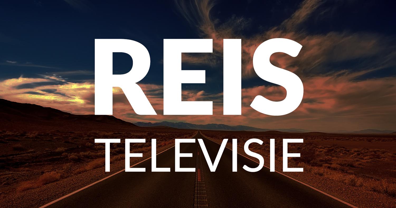 (c) Reistelevisie.nl
