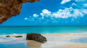 Wat te doen op het Griekse eiland Kreta?!